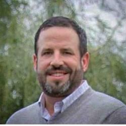 Matt Elias : Managing Director